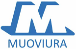 Muoviura